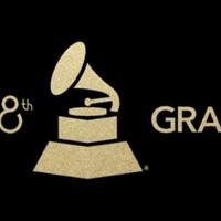 Minden, amit nem tudtál a Grammy-díjról