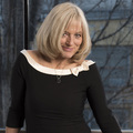 Evitától Donna Sheridanig: Kováts Kriszta kalandos karrierje