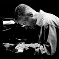 A jazzlegenda, aki visszavonulásával hatalmas űrt hagy maga után: Keith Jarrett