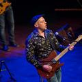 Bluesünnep a színpadon – őket is láthatod Little G Weevil koncertjén