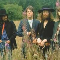 Beatles-dalok a Müpában