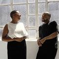 Hangolódj a koncertre! -  Cécile McLorin Salvant & Sullivan Fortner