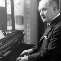 A magyar, akit még Puccini is elismert: 13 izgalmas tény Lehár Ferencről