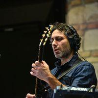 20 kérdés / 1 playlist: Párniczky András