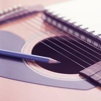 Nekünk írják a dalt!