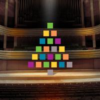 Kihagyhatatlan karácsonyi dalok - 1. rész