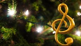 Frappáns ajándékötletek kultúrarajongóknak
