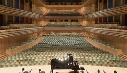 Koncertélmény a nappaliban: a karantén hozza el a magaskultúra demokratizálódását?