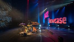 Hangolódj a Jazz Showcase koncertjeire!