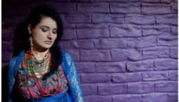 5 inspiráló énekesnő, akinek kalandosabban nem is alakulhatott volna az élete