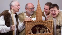 6 varázslatos ünnepváró családi program az idei télre