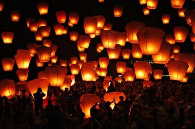 chinese-new-year2_small.jpg