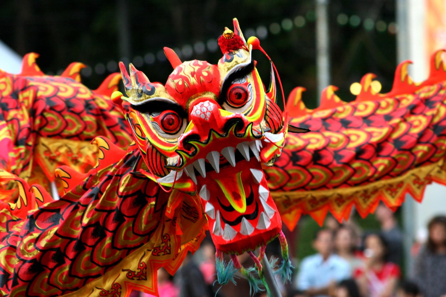 chinese_new_year.jpg