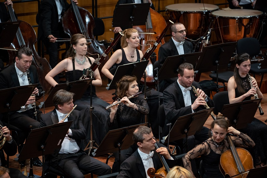 concerto_budapest_valuska_gabor.jpg