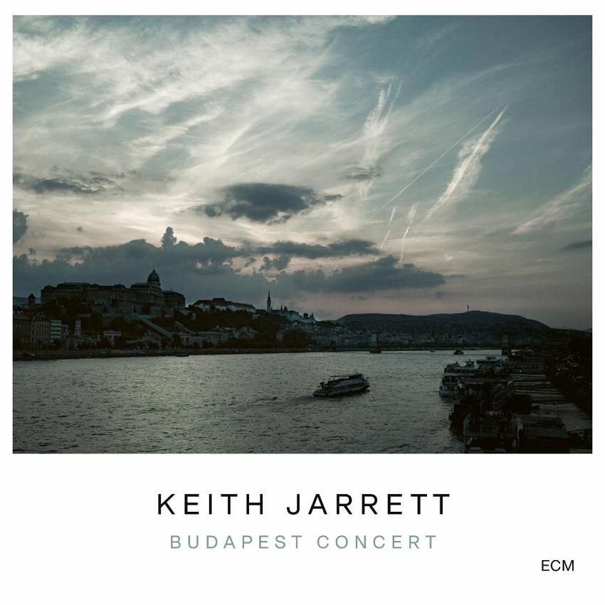 keith-jarrett-budapest-concert.jpg