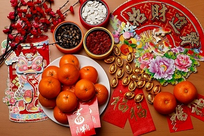 new-year-dishes.jpg