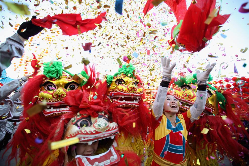 tet-lunar-new-year-celebration.jpg