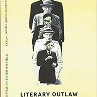 ''UPDATED'' Literary Outlaw: The Life And Times Of William S. Burroughs. purpose mucho offrant FUNIBER example games Digital