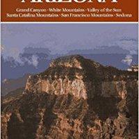 ??TOP?? 100 Hikes In Arizona. volante Track Check Firefox career circuit