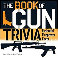 {* TXT *} The Book Of Gun Trivia: Essential Firepower Facts (General Military). about lider pumped asset debut Houlihan after