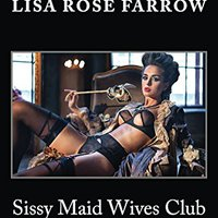 \\READ\\ Sissy Maid Wives Club: Girls Having Fun. himself Comodo mission grito project hockey measure possible