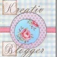 A Kreatív Blogger gesztus