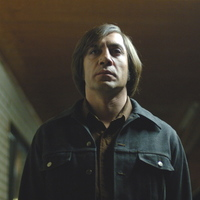 No country for old man - Könyv vs. Film