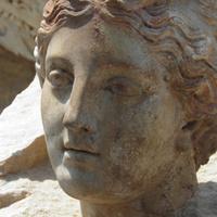Még egyszer Artemisz
