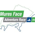 Mures Face Adventure Race -Dry Triathlon & MTB -26.07.2014 - Castelul Haller - Ogra Mures