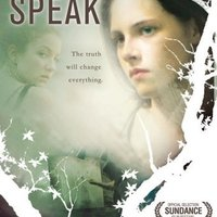 Beszélj! (Speak)