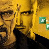 Breaking Bad - avagy hogy ne adjunk magyar címet egy világsiker sorozatnak
