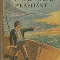 Klasszikus ifjúsági regények olvasmányaim repertoárjában
