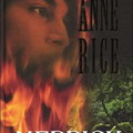 Anne Rice - Merrick (Vámpírkrónikák VII.)