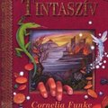 Cornelia Funke - Tintaszív
