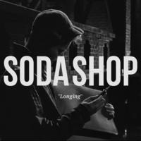 Új Soda Shop dal