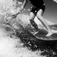 Szörfözni akarok! (csak azt ne!!!)