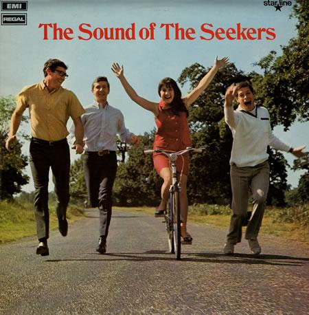the seekers.jpg