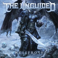 The Unguided - Hell Frost ( 2011 )
