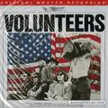 Jefferson Airplane - Volunteers (1969)