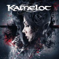 Kamelot - Haven (2015)