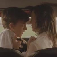 Tame Impala: Mind Mischief (videoklip)