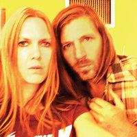 Új Lemonheads-album készül visszatérő régi tagokkal – ésRyan Adams közreműködésével!