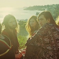 Crystal Fighters: Cave Rave – a teljes album!