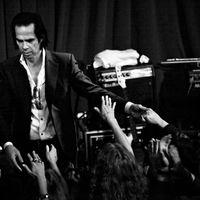 Nick Cave & The Bad Seeds: Live From KCRW – ateljes koncertlemez különleges felállással!