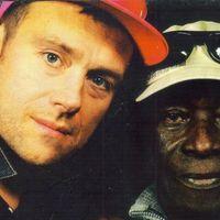 Tony Allen feat. Damon Albarn: Go Back (az első dal a73 éves nigériai afrobeat dobos új albumáról)