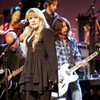 Sound City Players ft. Stevie Nicks: You Can't Fix This (tévéfellépés) + Dave Grohl teljes Sound City filmje!