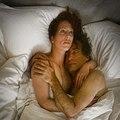 Amanda Palmer: The Bed Song (videoklip)