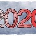 2020 legjobb albumai a MusicPress szerint