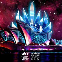 Az Empire Of The Sun lemezbemutató koncertje aSydney-i Operaházból + FRISSÍTÉS: a teljes album!