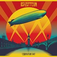 A Led Zeppelin 2007-es koncertje mozifilmen, DVD-n, CD-n és egyéb formátumokban